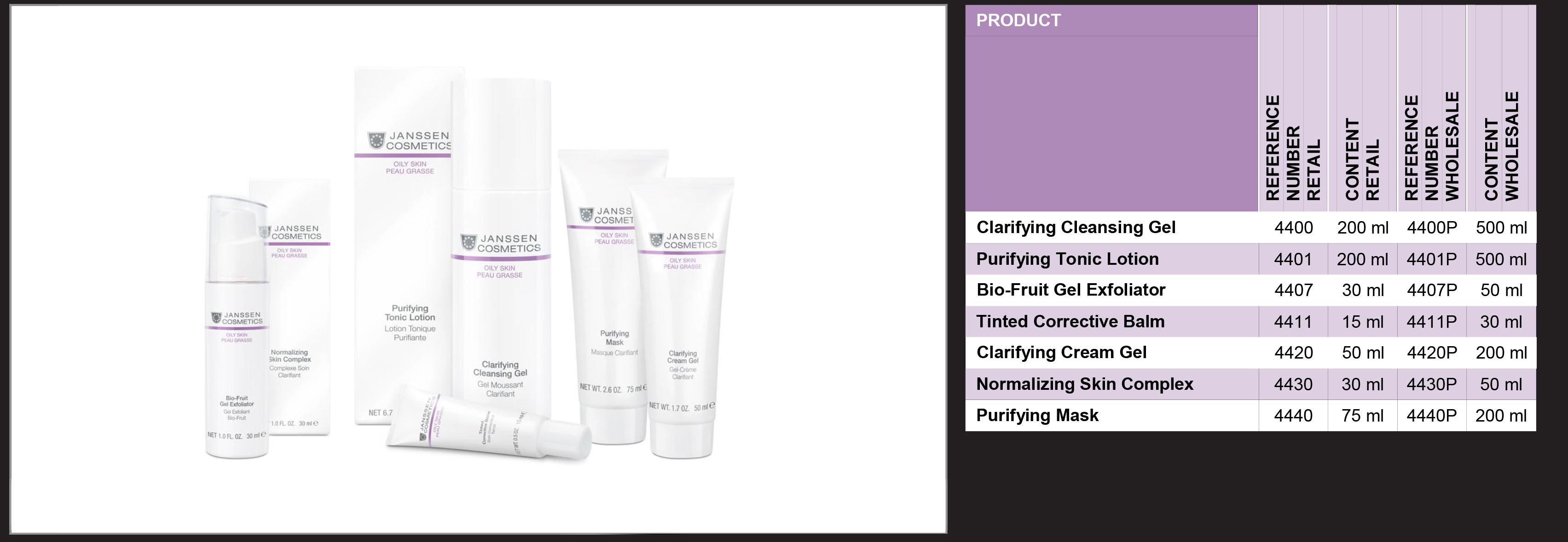 Lifestyle Aesthetics_Janssen Cosmetics (5)