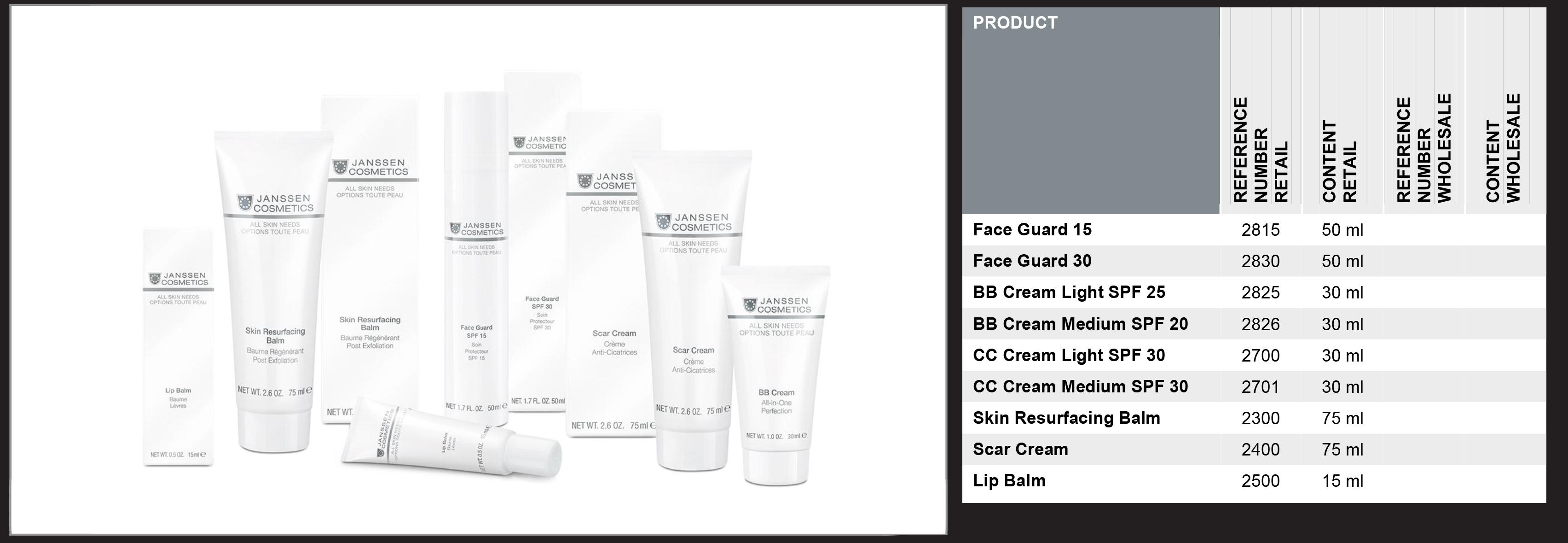Lifestyle Aesthetics_Janssen Cosmetics (7)