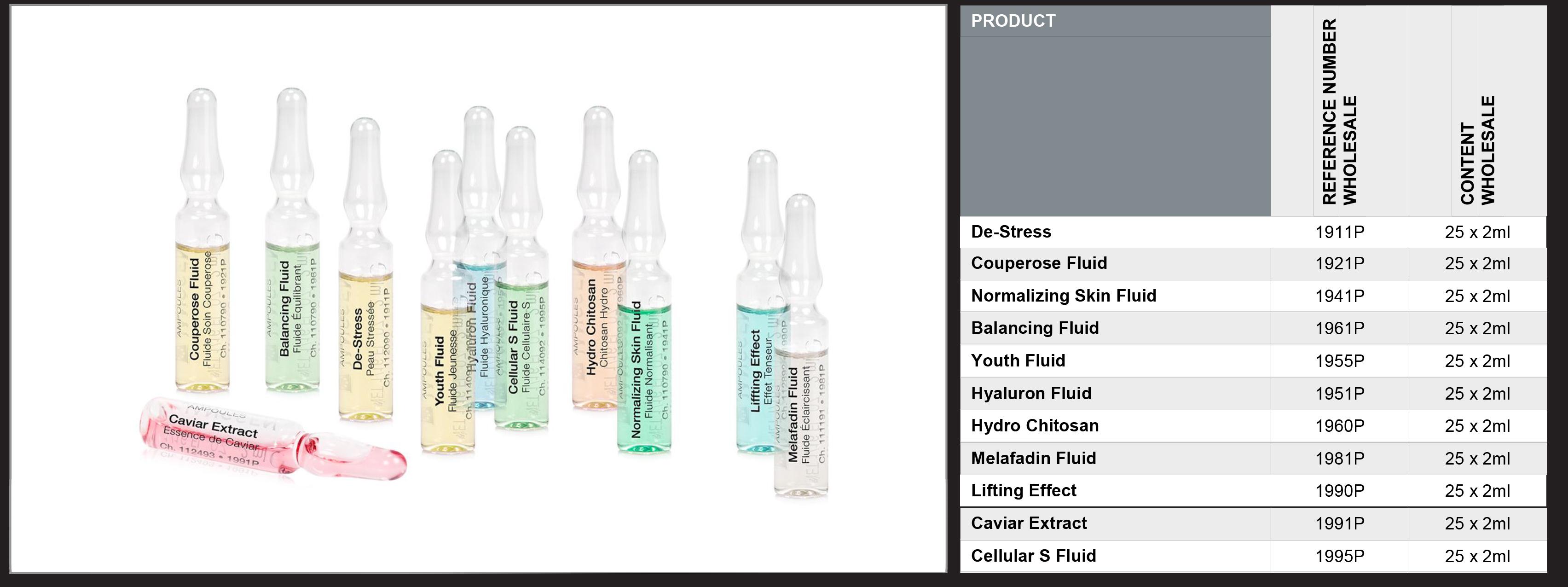 Lifestyle Aesthetics_Janssen Cosmetics (8)