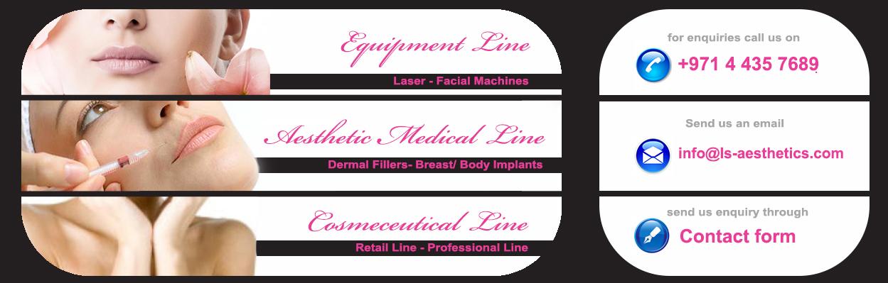 Lifestyle Aesthetics_homepage