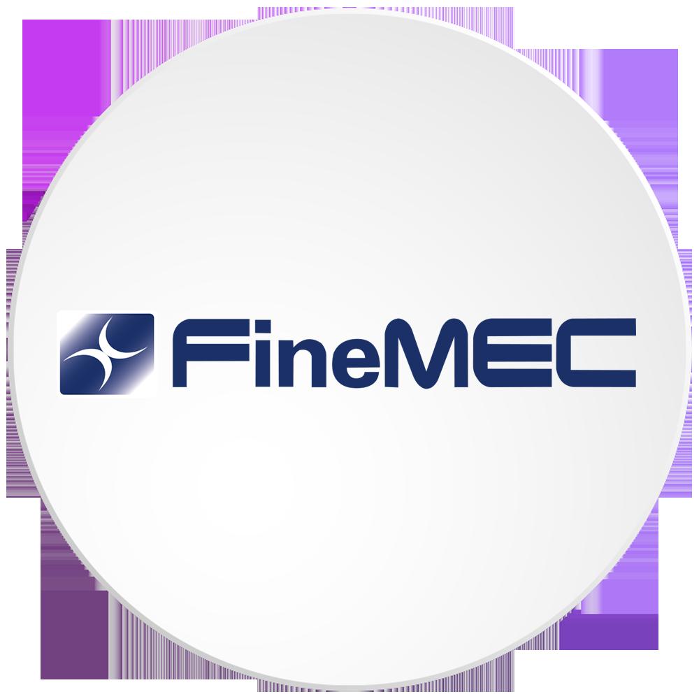 finemec