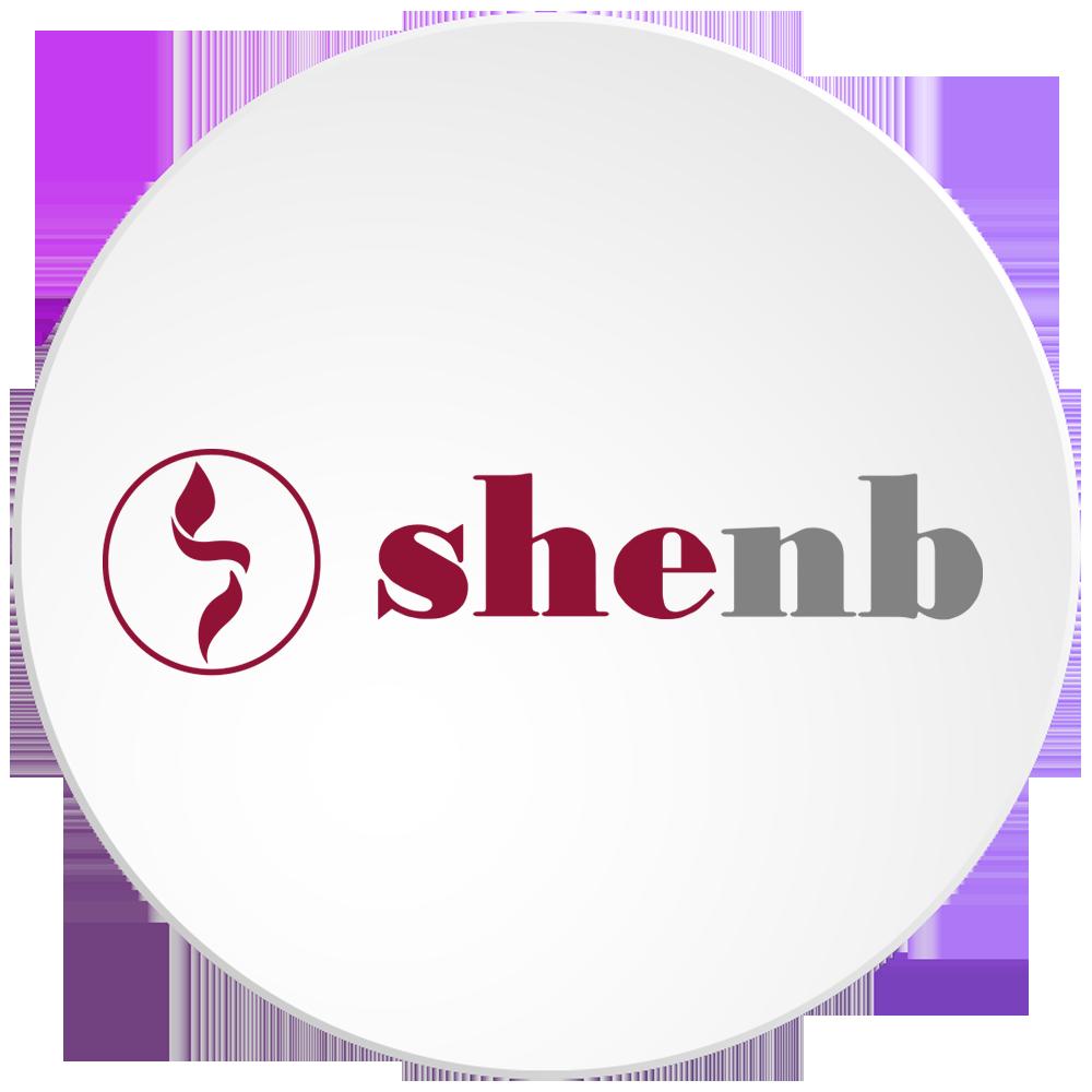 shenb